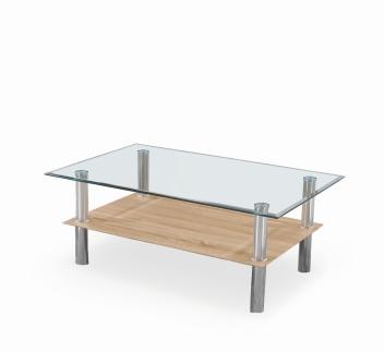 Konferenčný stolík Fabiolo