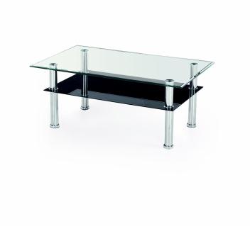 Konferenčný stolík Mirco