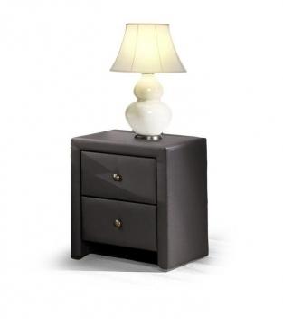Nočný stolík Efron