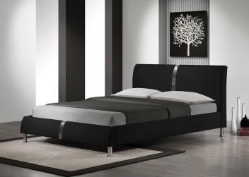 Manželská posteľ Sofia