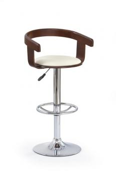 Barová stolička Eleora 1 - čerešňa