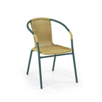 Záhradná stolička Tamra