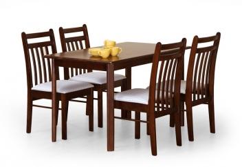 Jedálenský stôl Sicio