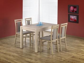 Rozkladací jedálenský stôl Ireneo