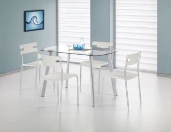 Jedálenský stôl Benroy