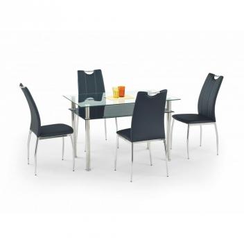 Jedálenský stôl Datan 2