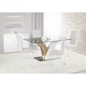 Jedálenský stôl Doriel