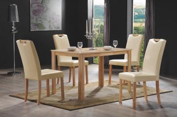 Jedálenský stôl Eliakim