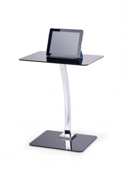 Stolík pre PC Adaret
