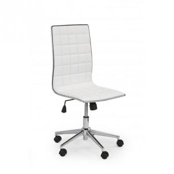 Kancelárska stolička Livana 1 - biela