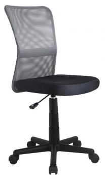 Detská otočná stolička Natania 1