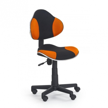 Detská stolička na kolieskach Leli 1