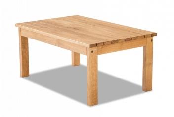 Záhradný stôl Tasimo 1