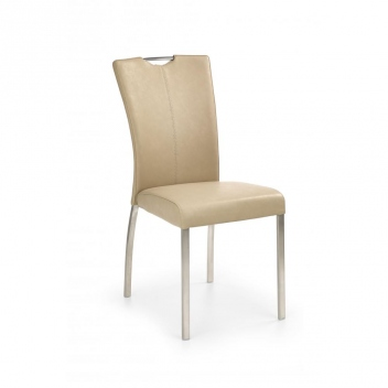 Jedálenská stolička Many