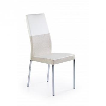 Jedálenská stolička Mahara 2