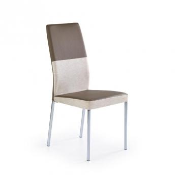 Jedálenská stolička Mahara 1