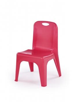 Detská stolička Emily 1