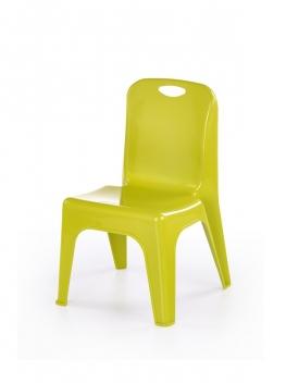 Detská stolička Emily 2