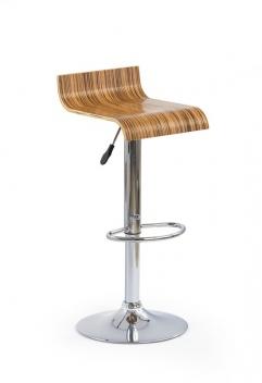 Barová stolička Ahira