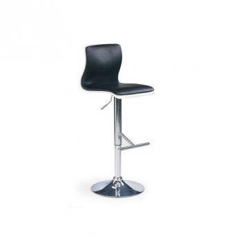 Barová stolička Alvena
