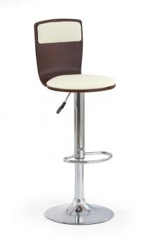 Barová stolička Akiva 2