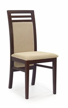 Jedálenská stolička Amisa 1 - masív