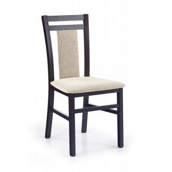 Čalúnená jedálenská stolička Arles 1