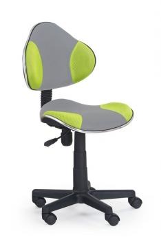 Detská stolička pre školáka Leli 7