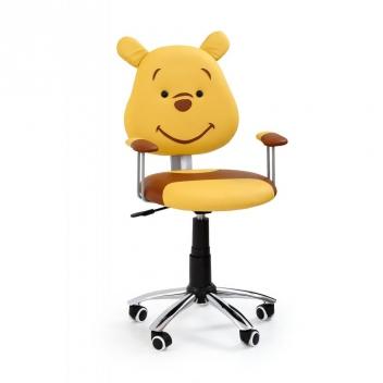 Detská stolička Bertie