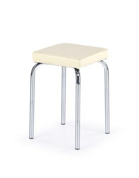 Jedálenská stolička Anika 1