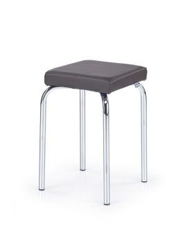 Jedálenská stolička Anika 2