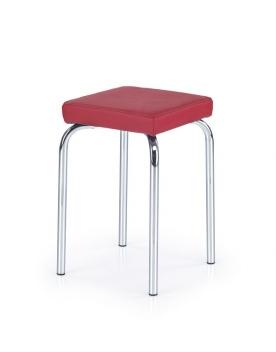 Jedálenská stolička Anika 3