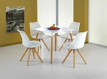 Jedálenský stôl Leonio
