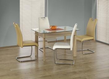 Jedálenský stôl Asiel