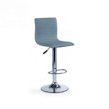 Barová stolička Irina 3
