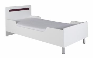Detská jednolôžková posteľ Arilda