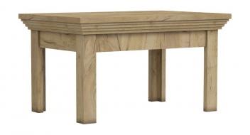 Konferenčný stolík Meryl 2 - dub kraft