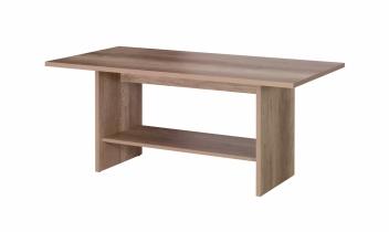 Konferenčný stolík Sabia