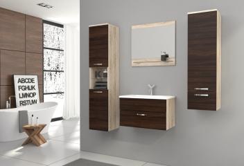 Kúpeľňový set Lorieta ssc