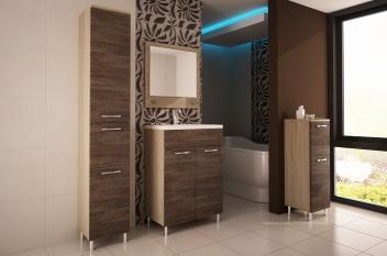 Kúpeľňová zostava Valencia ssc