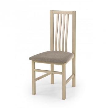 Jedálenská stolička Inara