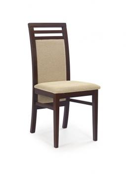 Jedálenská stolička Amisa 3 - masív