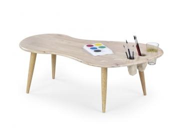 Konferenčný stolík Painty