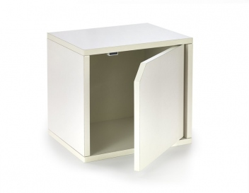 Úložný box Findy 7
