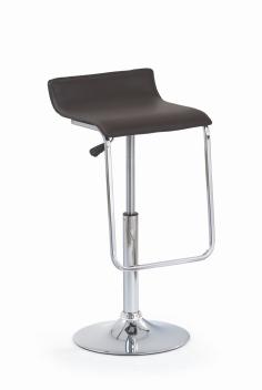 Barová stolička Edria