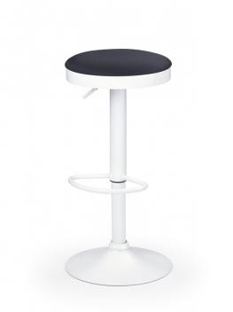Barová stolička Elika
