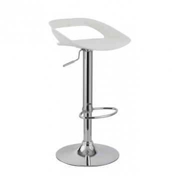 Barová stolička Eviana