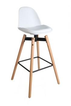 Barová stolička Galatia