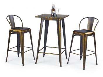 Barový stôl Aretas