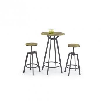 Barový stôl Tarciso